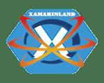 سرزمین زامارین