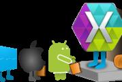 بخش 1: توسعه موبایل چند سکویی و مشکلات آن