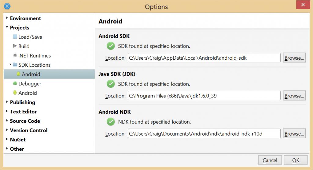 xs-preferences-1024x558