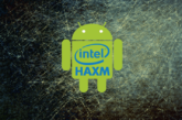 دانلود شتاب دهنده ی سخت افزاری اینتل (Intel HAXM)