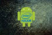 آموزش نصب شتاب دهنده ی سخت افزاری اینتل (Intel HAXM)