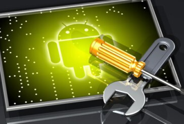 دانلود Android SDK Tools 25.1.7