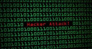 مقدمه هک مودم های ADSL