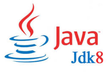دانلود JDK8