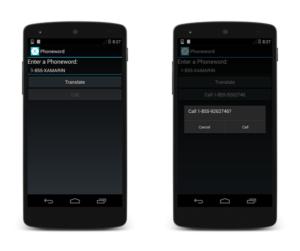 intro-app-examples-sml
